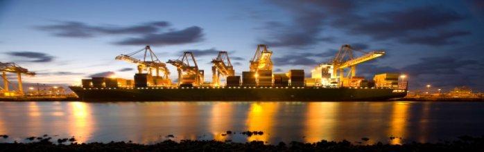 Harbour_dusk.jpg