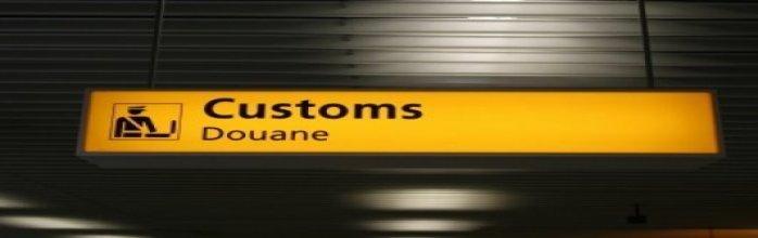 customs_1_1_1.jpg