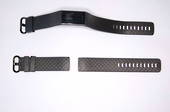 Fitbit Charge 3 Silica Strap Long