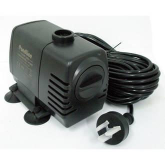 2400LPH Pondline Pump