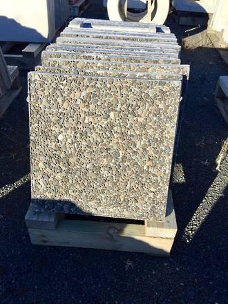 Pebble Paver (450x450)
