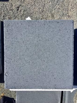 Black Sands Paver (450x450)