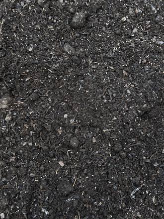 Captain's Compost