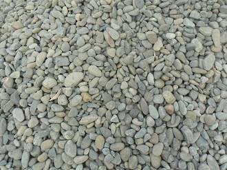 Hunterville Pebble (20mm)
