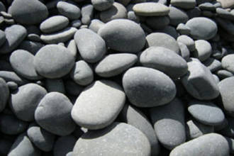 Coastal Blue Stone (25-60mm)