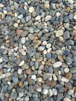 Alpine Pebble (10mm)