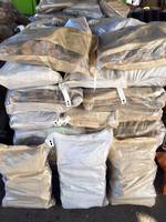 Pine Firewood 50 litre bag