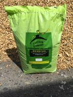 1x Bag of Compost