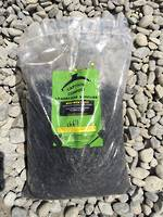 5x Bags of Bark 50Ltr