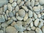 Hunterville Stone (25-60mm)