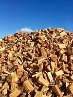 Macrocarpa Firewood