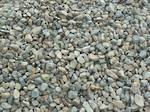 Mountain Stone (22-40mm)