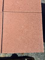 Terracotta Paver (450x450)