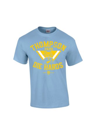 Thompson Park Die Hards