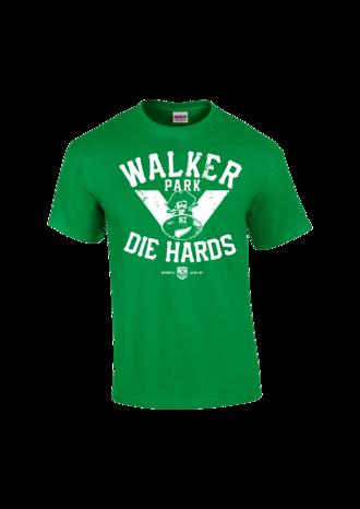 Walker Park Die Hards