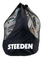 Steeden Dual Strap Bag