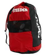 Steeden Heavy Duty Ball Bag