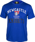 Knights Mens 2013 Supporter Tee