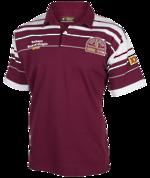 1995 Queensland Maroons