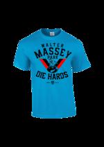 Walter Massey Park Die Hards