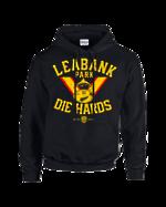 Leabank Park Die Hards Hoodie