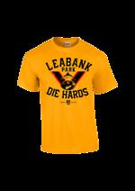 Leabank Park Die Hards
