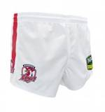 ISC Roosters NRL Home Shorts