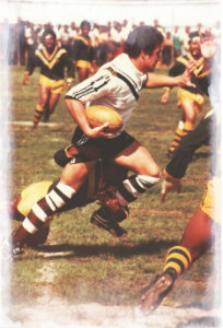 Troy Hardy Kiwis PNG(copy)