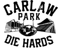 Carlaw Park Die Hards Ltd