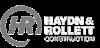 Hayden Rollet Logo-702