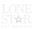 Lonestar Logo-575