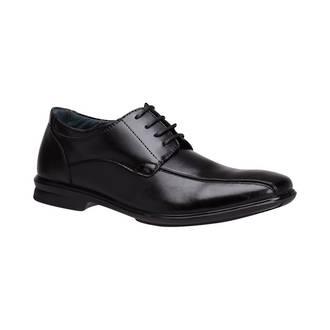 Black Carey Shoes