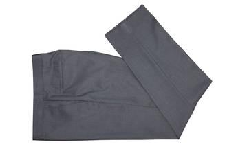 Reuben Light grey trouser