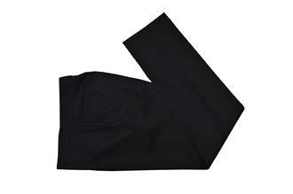 Classic Black trouser