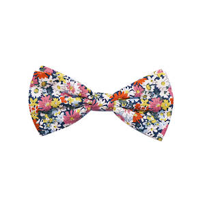 Liberty Bow - Libby