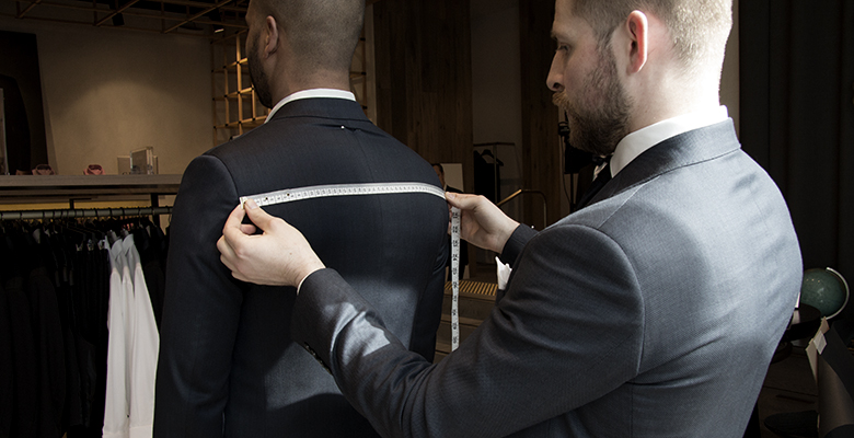 Casey Custom - Made to Measure suits (4)