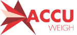 Accuweigh-883