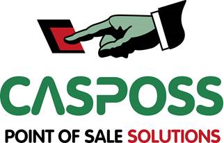 CASPoss