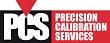 PCS RGB logo