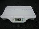 DSC00703-493