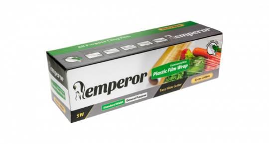 Food Wrap 600 x 330mm Emperor