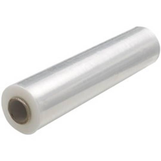 Pallet Wrap Roll 500 x 300m (20mu) roll
