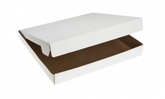 Pizza Boxes 12inch (50)