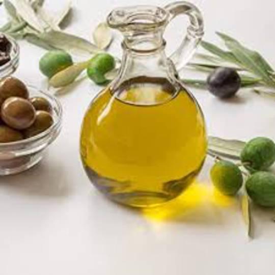 Olive Oil Pomace 2L