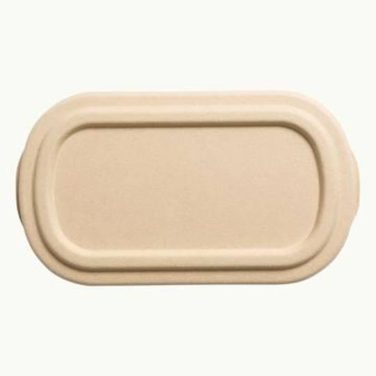 BAMBOO Food Box LID (25)