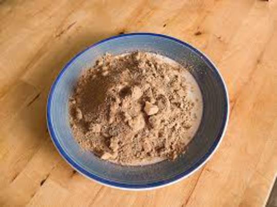 Carob Powder 500g