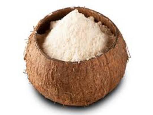 Flour Coconut 1kg