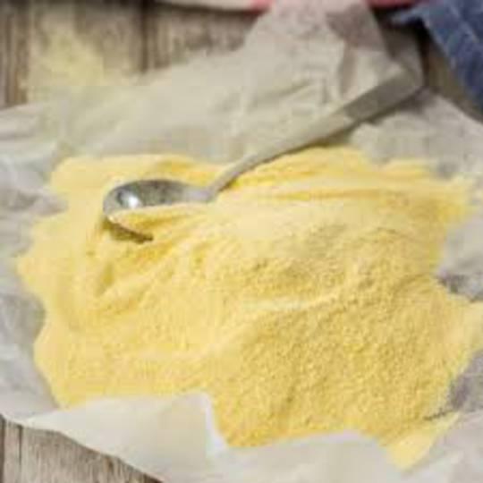 Custard Powder 1kg