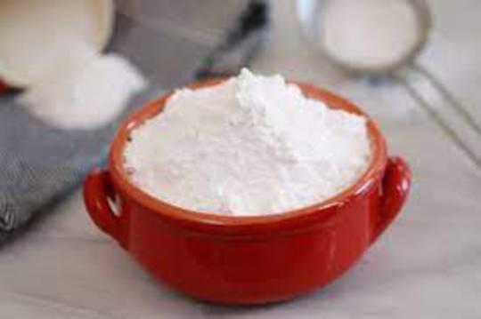 Icing Sugar 3kg
