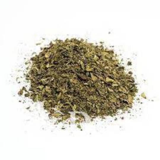 Mixed Herbs 500gm